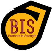 B.I.S. Brothers In Strength